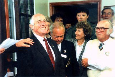 1995_07