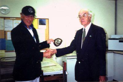 1995_27
