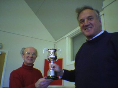 2003_1033