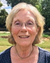 Tina Becket
