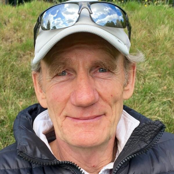 Tom Carpenter