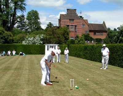 croquet_at_chartwell_1