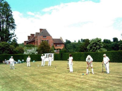croquet_at_chartwell_2