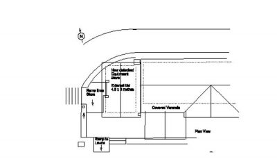 equipment_store_000_plan