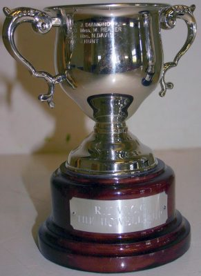Howell Cup