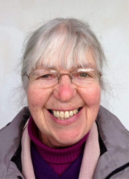 Sonia Lawrence