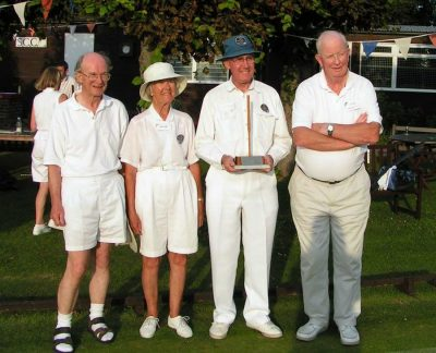 secf_golf_doubles_team