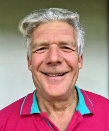 Guy Summersgill